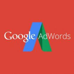 Google AdWords - Συμβουλές