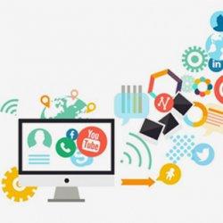 Στρατηγική Μάρκετινγκ Κοινωνικών ΜΜΕ