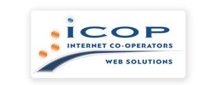 Icopweb - Κατασκευή Ιστοσελίδων