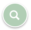 Κατασκευή eshop με χρήση φίλτρων αναζήτησης για την εύκολη αναζήτηση προϊόντων στο eshop σας.