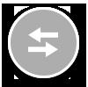 Κατασκευή eshop με εισαγωγή και διαχείριση των προϊόντων σας με excel.