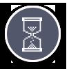 Κατασκευή eshop με χρήση εργαλείων για τη βελτίωση της ταχύτητας του eshop σας.