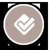 Κατασκευή eshop με ενσωματωμένα εργαλεία για τη προβολή σας στα social media.