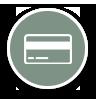 Κατασκευή eshop με όλους τους τρόπους πληρωμής και έξοδα αποστολής ανάλογα με τις ανάγκες σας.