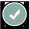 Κατασκευή eshop με χρήση των προϊόντων σας από το παλιό σας site.
